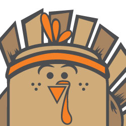 Image for race Turkey Day 5K