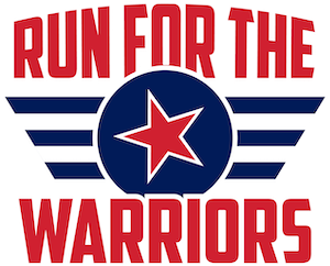 Run For The Warriors - Long Island